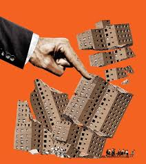 Image result for 2- US Housing Catastrophe Plans